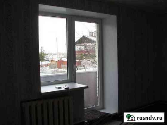 2-комнатная квартира, 41 м², 2/3 эт. Шуя