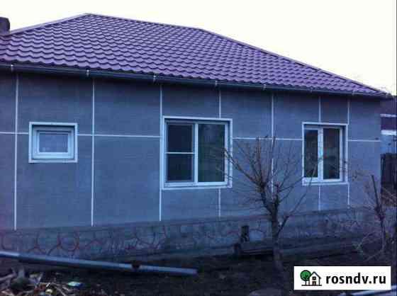 Дом 100 м² на участке 10 сот. Бежаницы