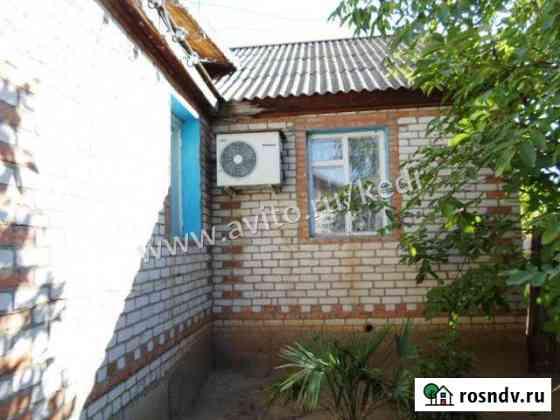 Дом 113 м² на участке 12 сот. Ленинск