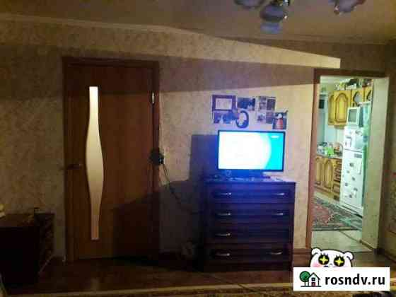 2-комнатная квартира, 35 м², 1/2 эт. Харабали