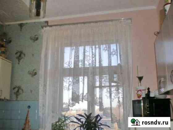 Комната 14 м² в 3-ком. кв., 4/4 эт. Северск