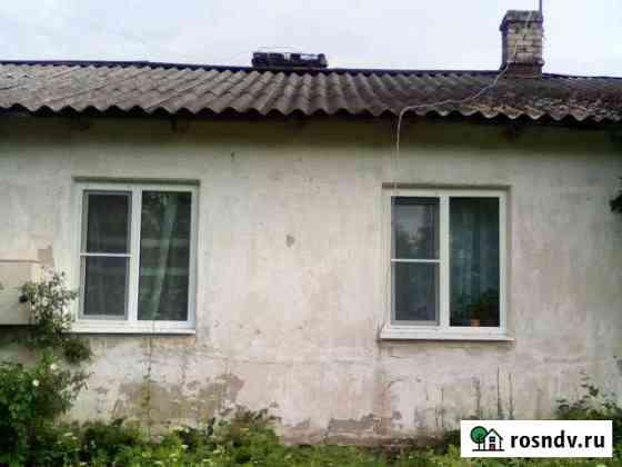 Дом 48 м² на участке 1 сот. Палкино