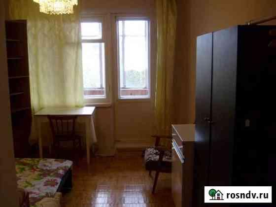 Комната 12 м² в 3-ком. кв., 7/9 эт. Киров