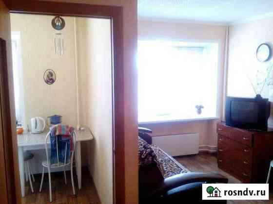 1-комнатная квартира, 30 м², 2/4 эт. Тайжина