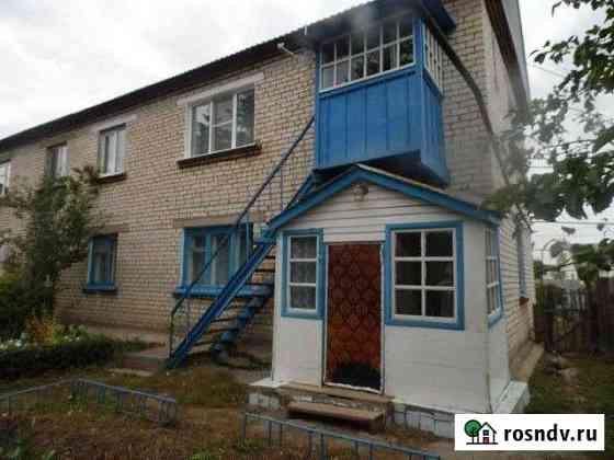 Дом 57 м² на участке 4.5 сот. Тимашево
