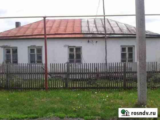 Дом 70 м² на участке 11 сот. Коченево