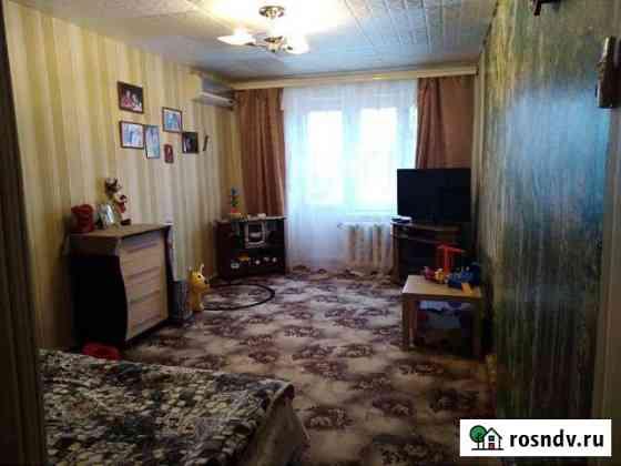 2-комнатная квартира, 51 м², 3/3 эт. Соколовское