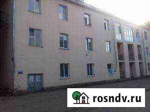 Комната 13 м² в 1-ком. кв., 3/3 эт. Томск