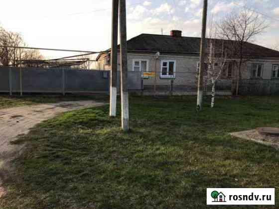 Дом 73 м² на участке 19 сот. Обильное