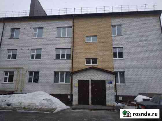 3-комнатная квартира, 62 м², 2/3 эт. Суроватиха