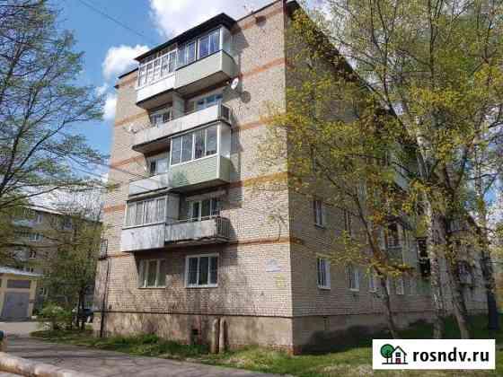 1-комнатная квартира, 30 м², 3/5 эт. Рошаль