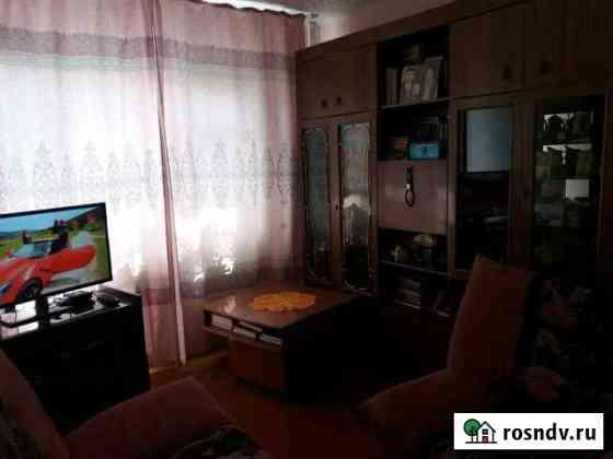 2-комнатная квартира, 481 м², 3/4 эт. Мильково