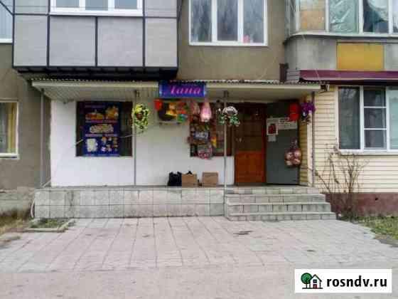 Продуктовый магазин Нарткала