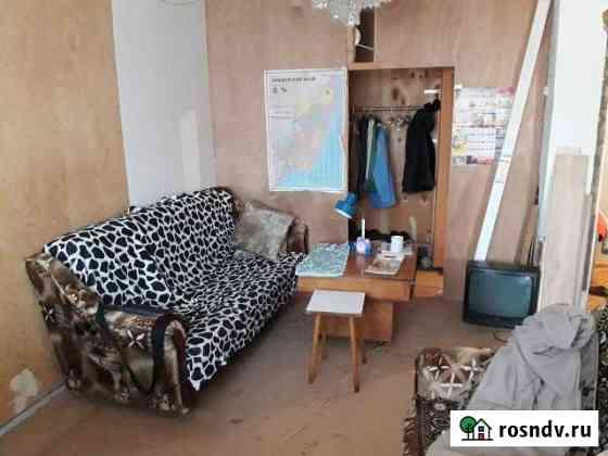 2-комнатная квартира, 42 м², 1/4 эт. Партизанск