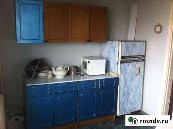 4-комнатная квартира, 76 м², 2/3 эт. Губкин