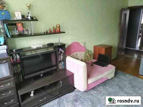 1-комнатная квартира, 39 м², 4/5 эт. Ярега