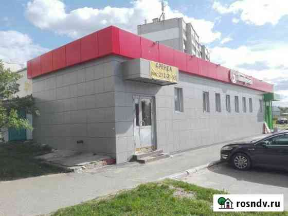 Помещение свободного назначения, 214 кв.м. Зеленодольск