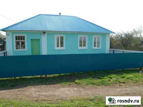 Дом 60 м² на участке 40 сот. Плавица