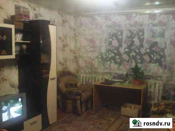 2-комнатная квартира, 47 м², 2/2 эт. Ковернино