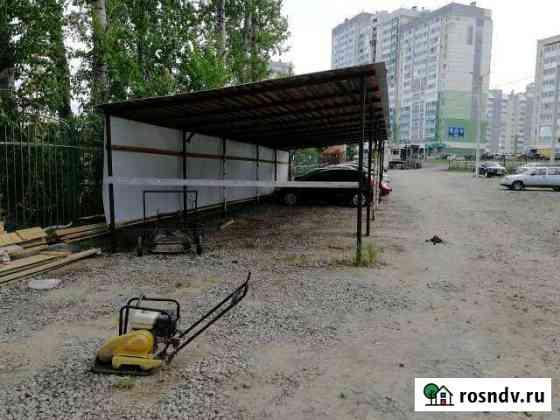 Участок 8 сот. Челябинск