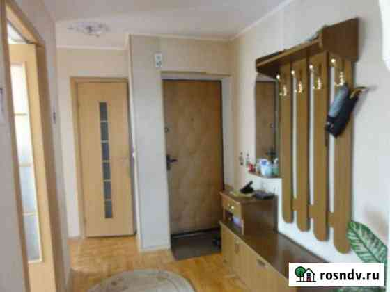 3-комнатная квартира, 50 м², 3/5 эт. Озерск