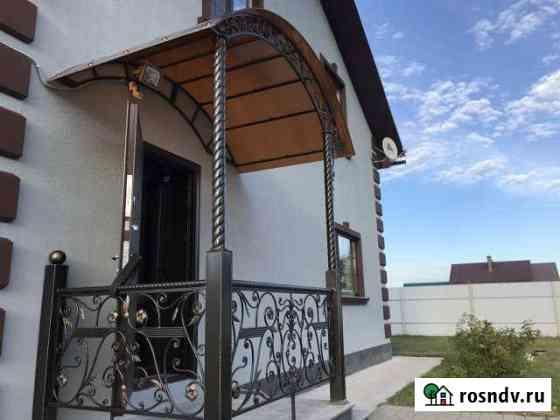 Дом 180 м² на участке 18 сот. Судогда