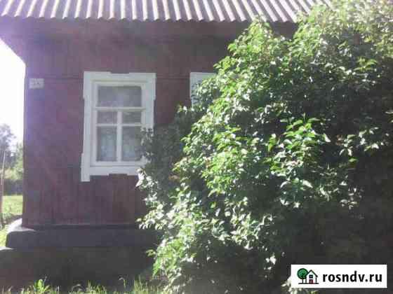 Дом 70 м² на участке 16 сот. Думиничи