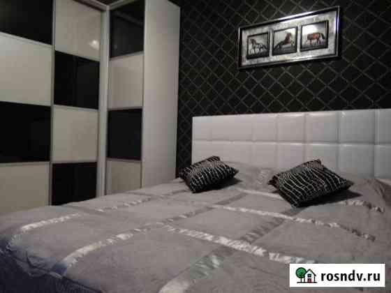 2-комнатная квартира, 51 м², 2/5 эт. Южно-Сахалинск