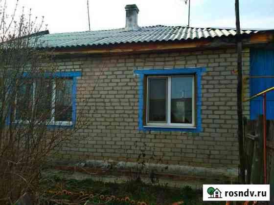 Дом 54 м² на участке 21 сот. Заводоуспенское