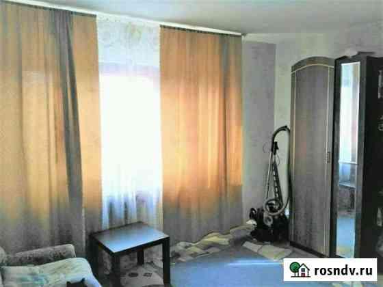 4-комнатная квартира, 88 м², 5/5 эт. Марковский