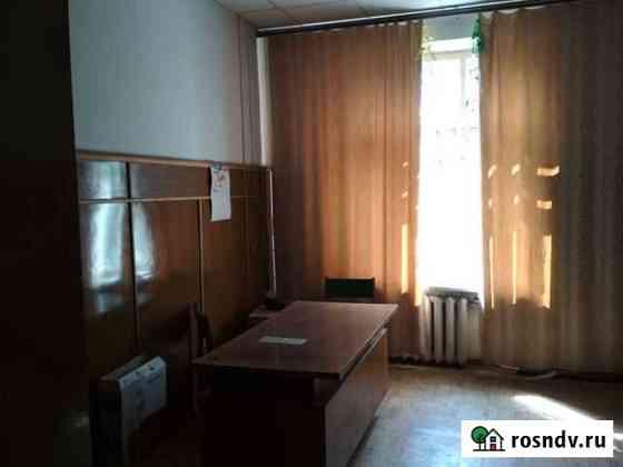 Офисное помещение, 19.2 кв.м. Лесные Поляны