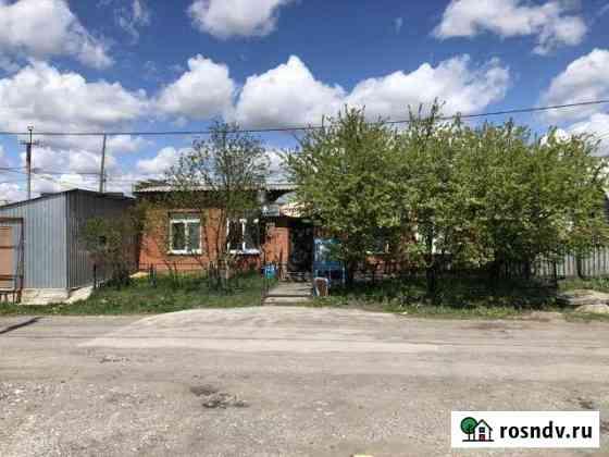 Магазин, пищевое производственное помещение Бачатский