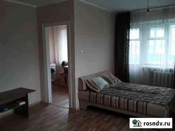 1-комнатная квартира, 29 м², 3/4 эт. Карла Либкнехта