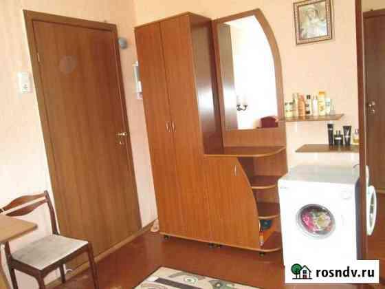Комната 19 м² в 8-ком. кв., 5/9 эт. Кострома