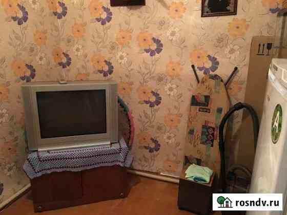 2-комнатная квартира, 38 м², 2/2 эт. Сольвычегодск