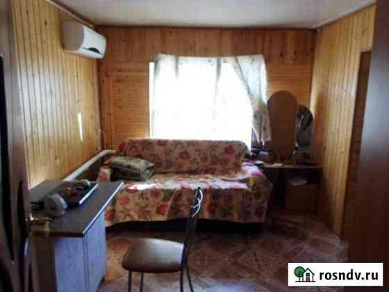 Дом 56 м² на участке 8 сот. Ленинск
