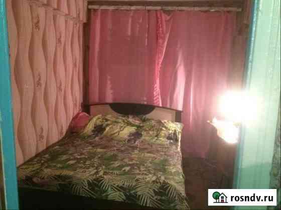 2-комнатная квартира, 42 м², 1/2 эт. Анастасиевская