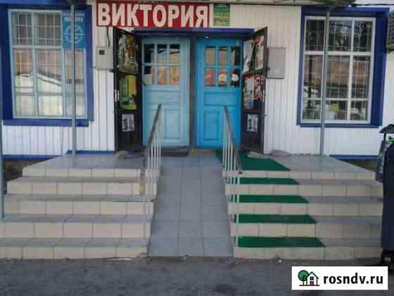 Магазин виктория Псебай