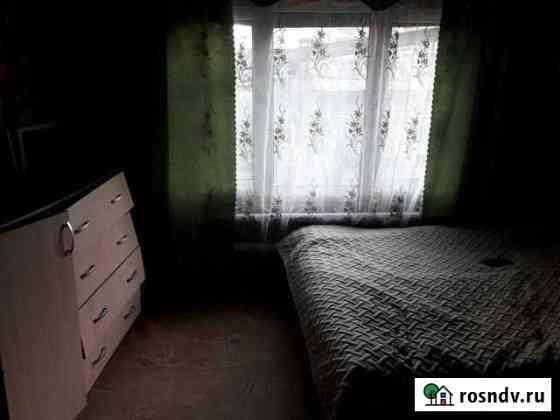 Комната 14 м² в 1-ком. кв., 2/5 эт. Липецк