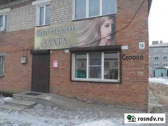 Продажа нежилого в центре Заиграево