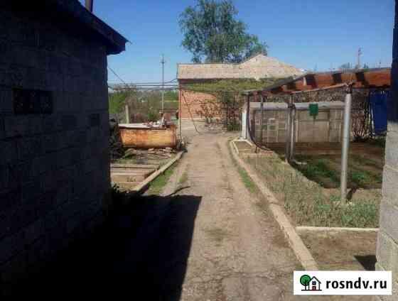 Производственное торговое помещение 350 кв.м. Тацинская