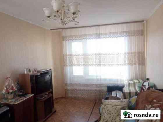 3-комнатная квартира, 60 м², 5/9 эт. Сибирский
