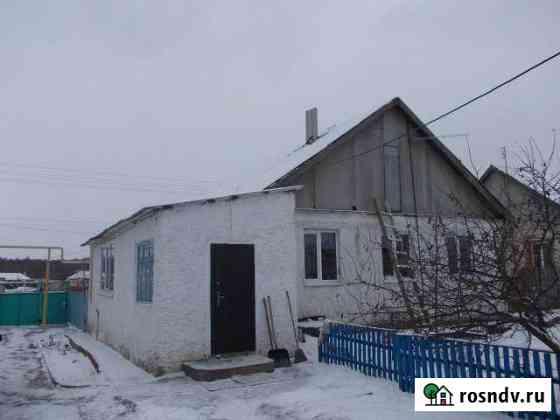 Дом 110 м² на участке 20 сот. Дракино