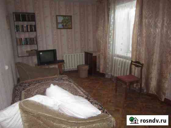 3-комнатная квартира, 65 м², 1/3 эт. Звериноголовское