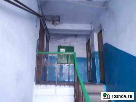 3-комнатная квартира, 56 м², 4/4 эт. Спасск-Дальний