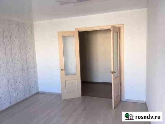2-комнатная квартира, 51 м², 4/5 эт. Пудож