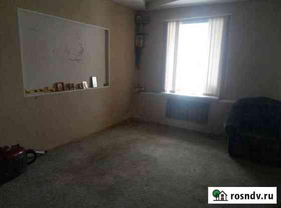 3-комнатная квартира, 78 м², 2/2 эт. Новописцово