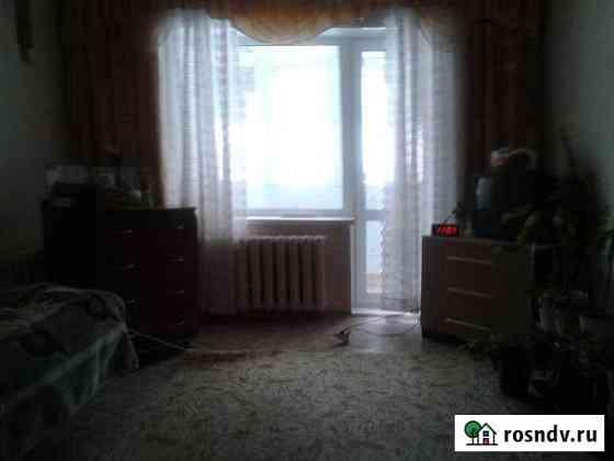 1-комнатная квартира, 37 м², 1/5 эт. Верх-Нейвинский
