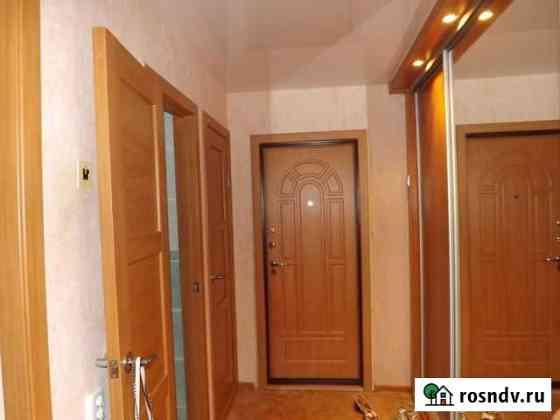 3-комнатная квартира, 58 м², 5/5 эт. Линево