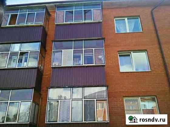 1-комнатная квартира, 35 м², 2/3 эт. Ромоданово
